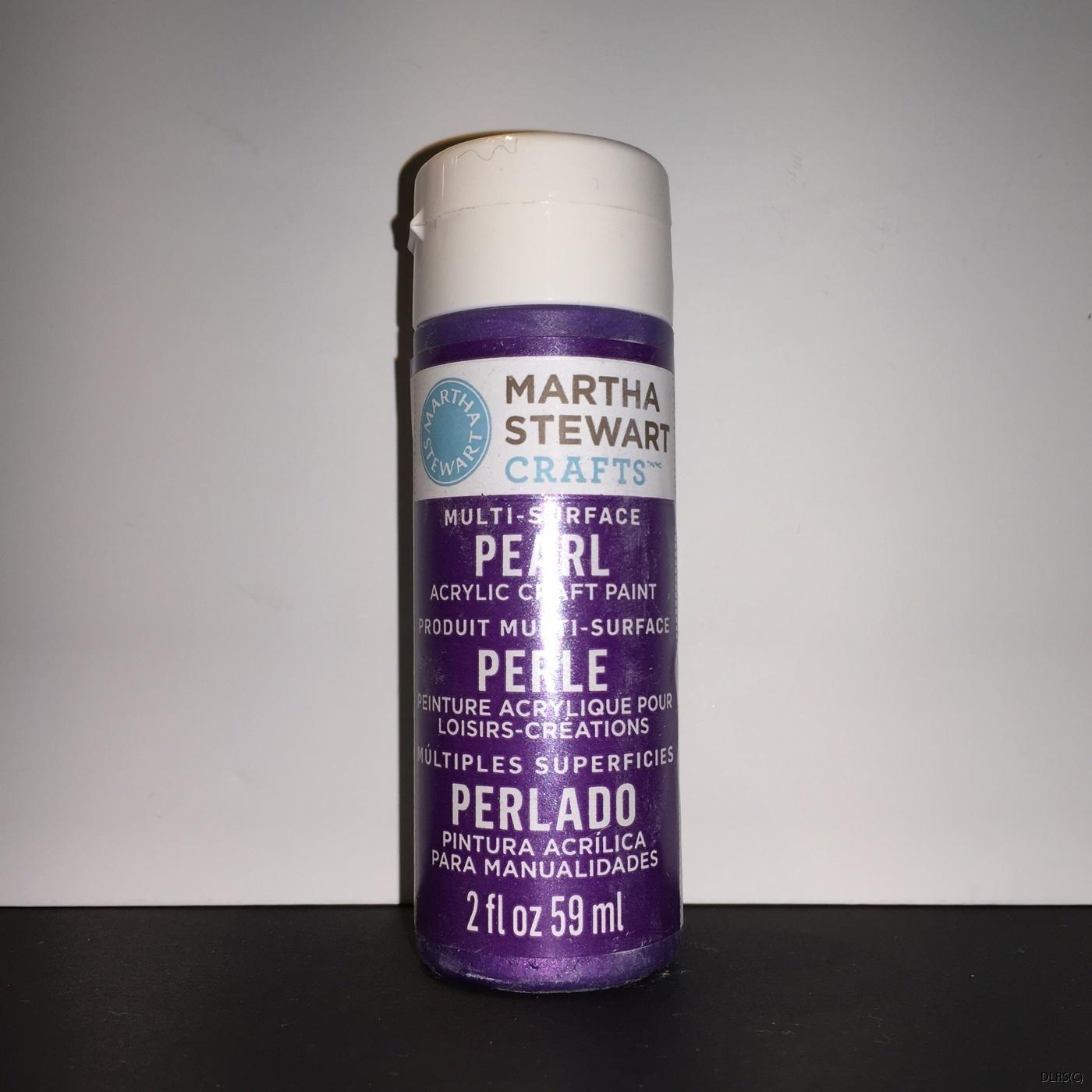 martha-stewart-paint-allround-pearl-purple-martin