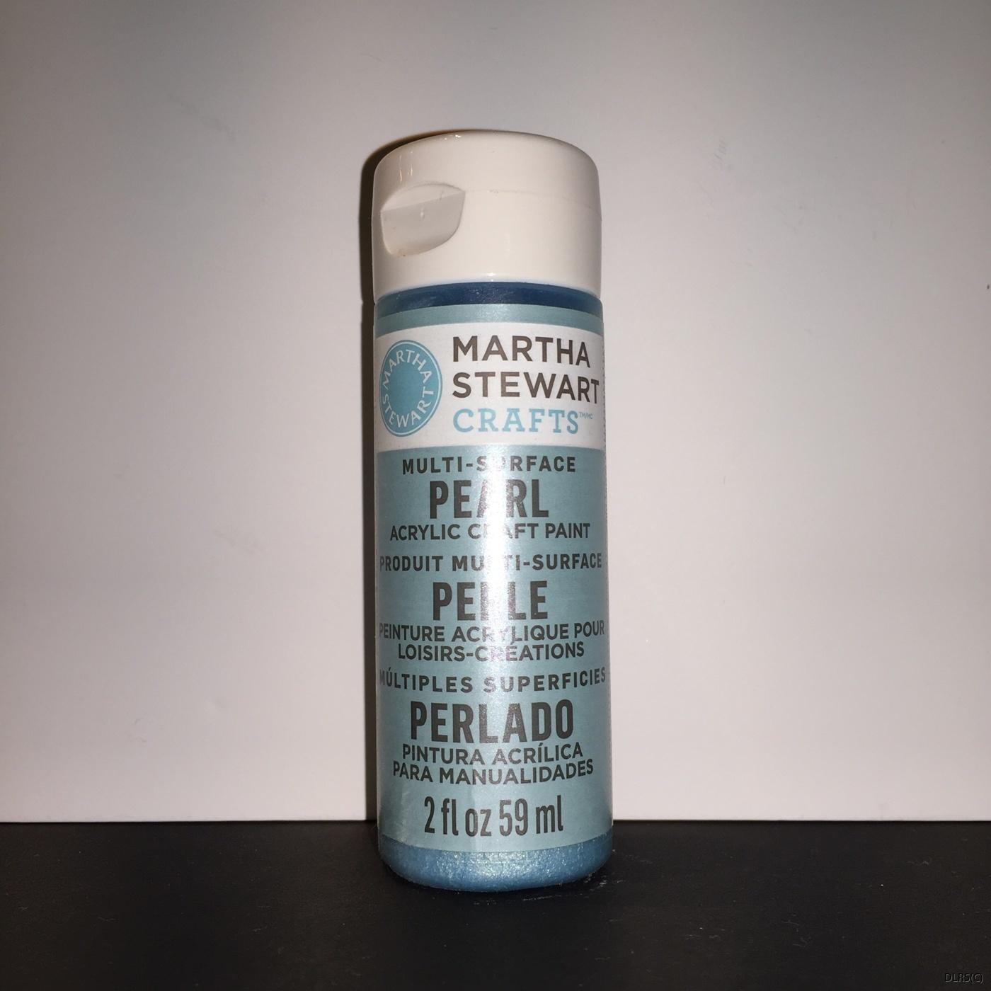 martha-stewart-paint-allround-pearl-aquarium