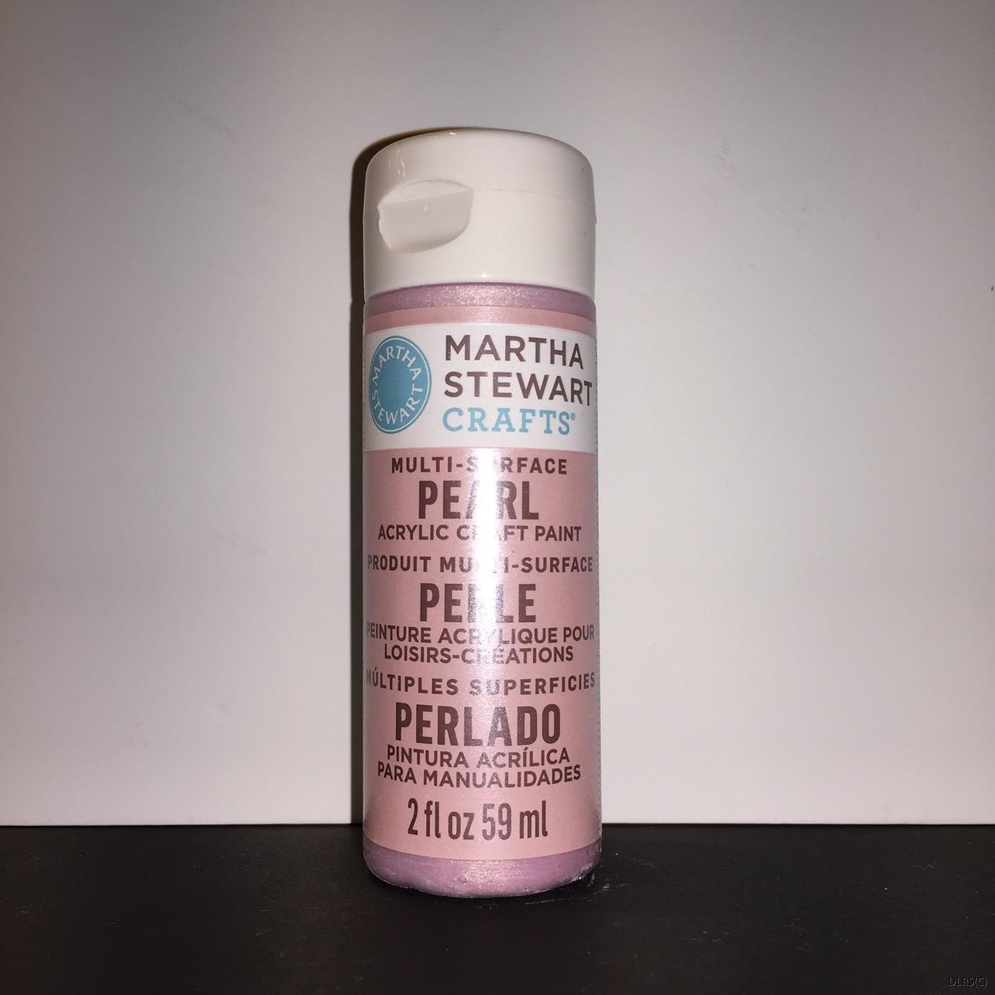 martha-stewart-paint-allround-pearl-antique silk