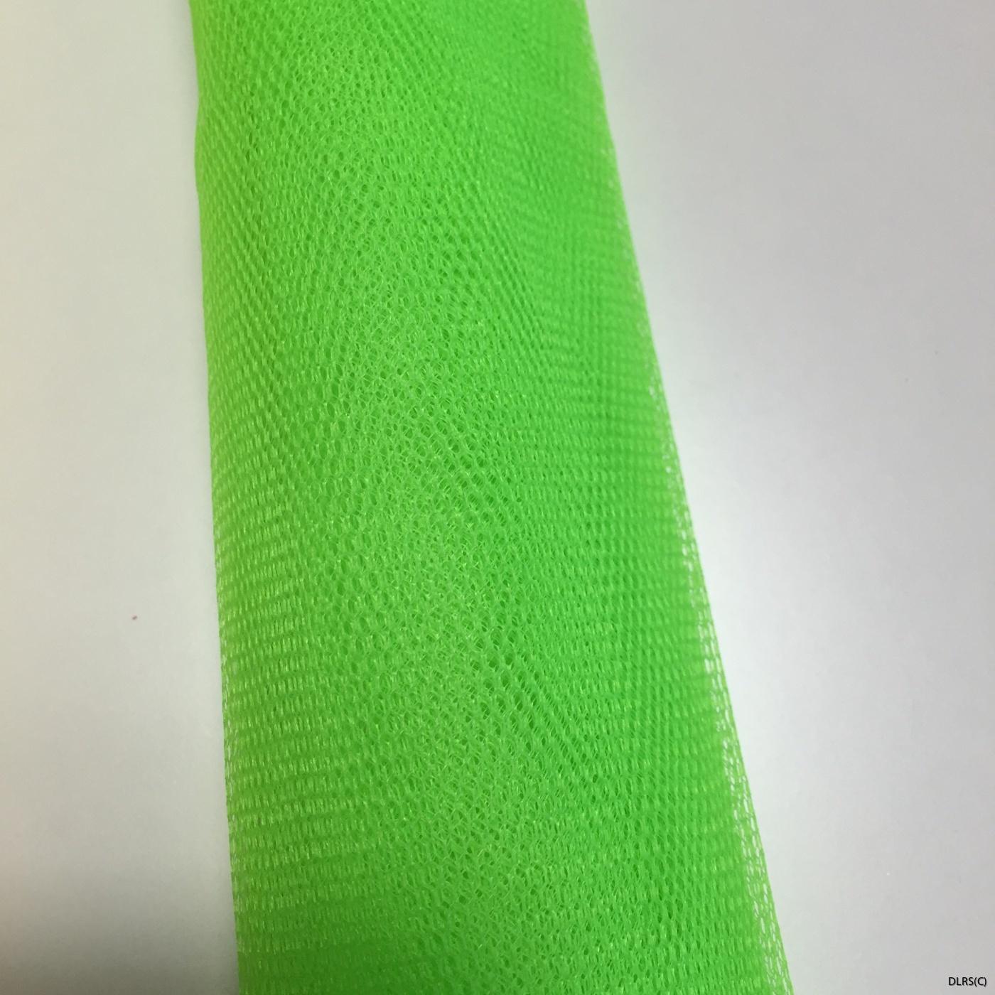 chockgrön