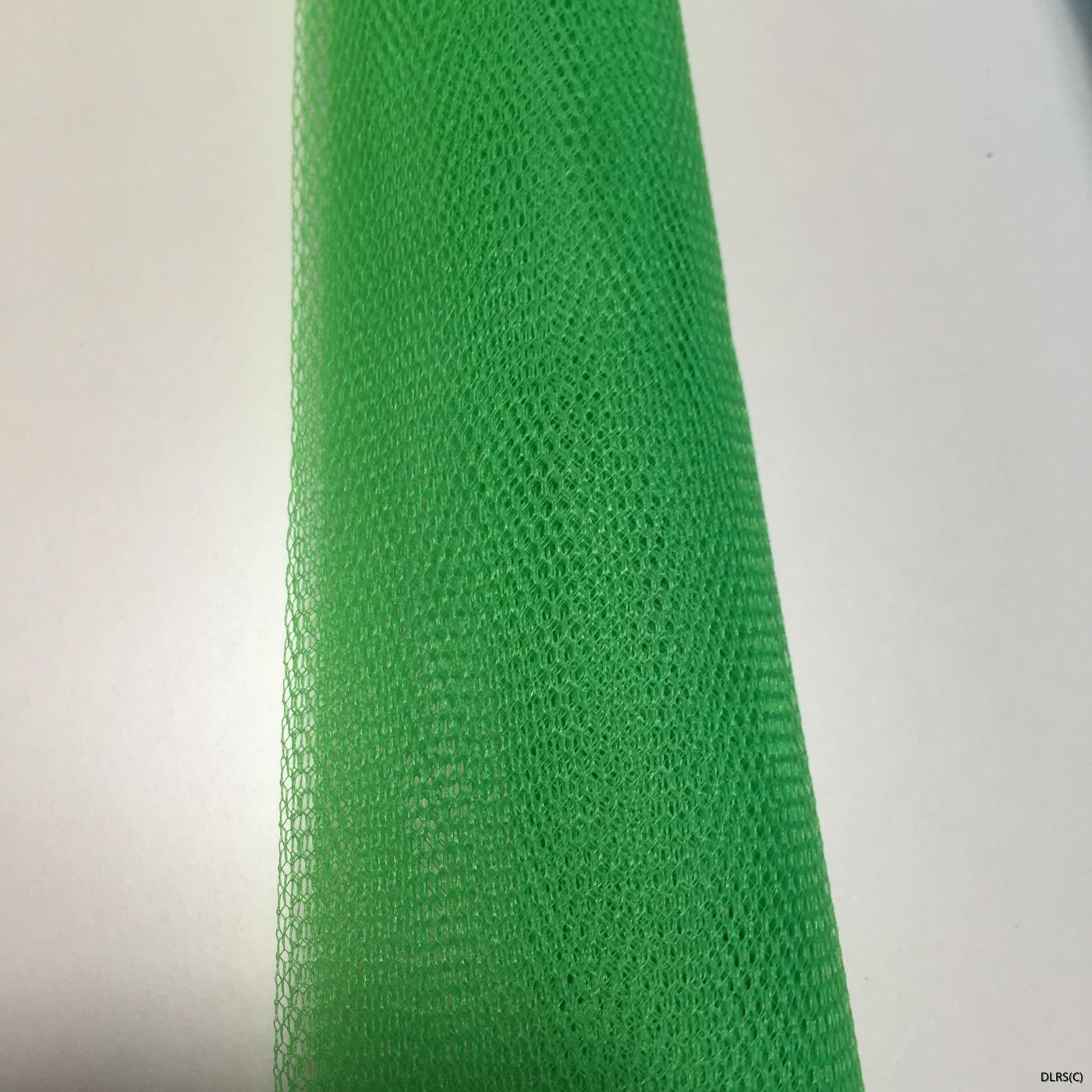 knallgrön
