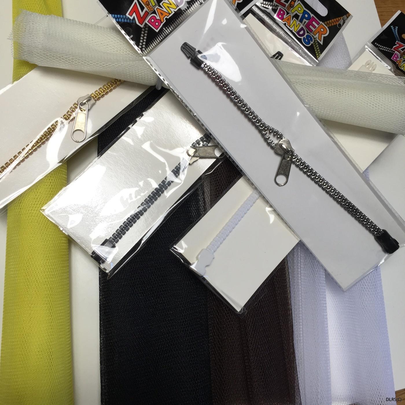gul/svart/brun/vit/benit tyll med guld silver grå vit dragkdja