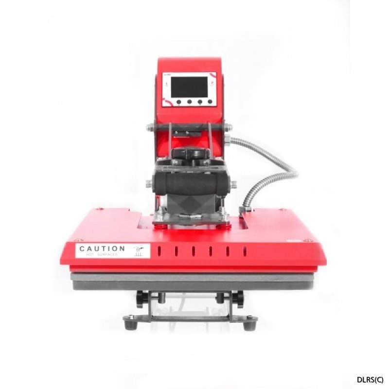 secabo-secabo-tc7-modular-auto-open-heat-press-40-cm-x-50-cm