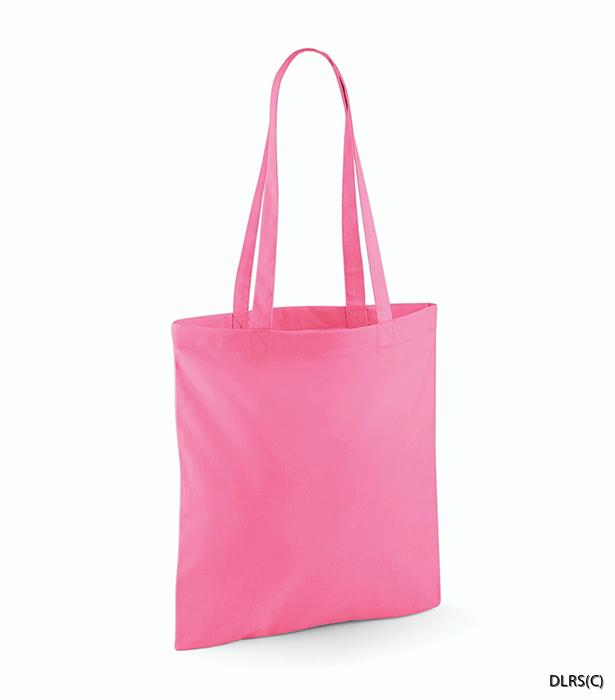 westfordmill_w101_true-pink