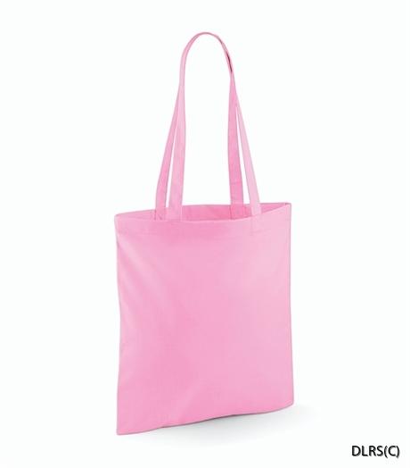 westfordmill_w101_classic-pink (1)