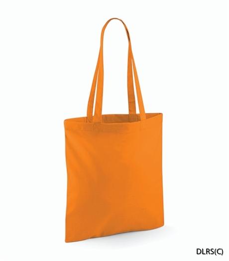 westfordmill_w101_orange (1)