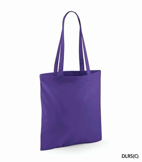 westfordmill_w101_purple