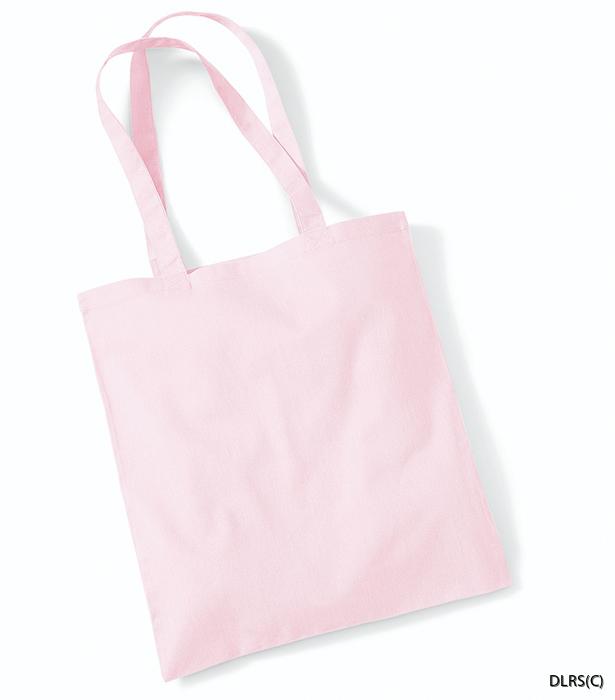 westfordmill_w101_pastel-pink_flat-shot_c