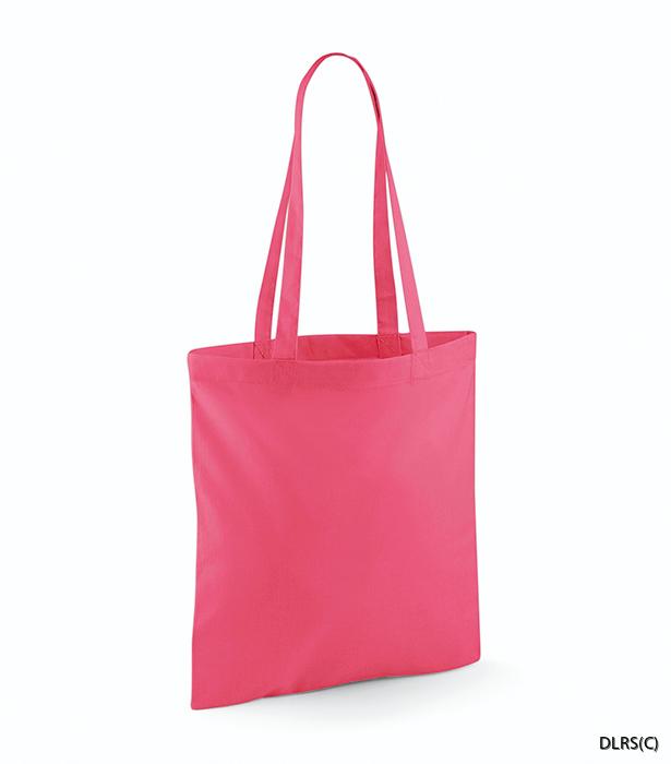 westfordmill_w101_raspberry-pink