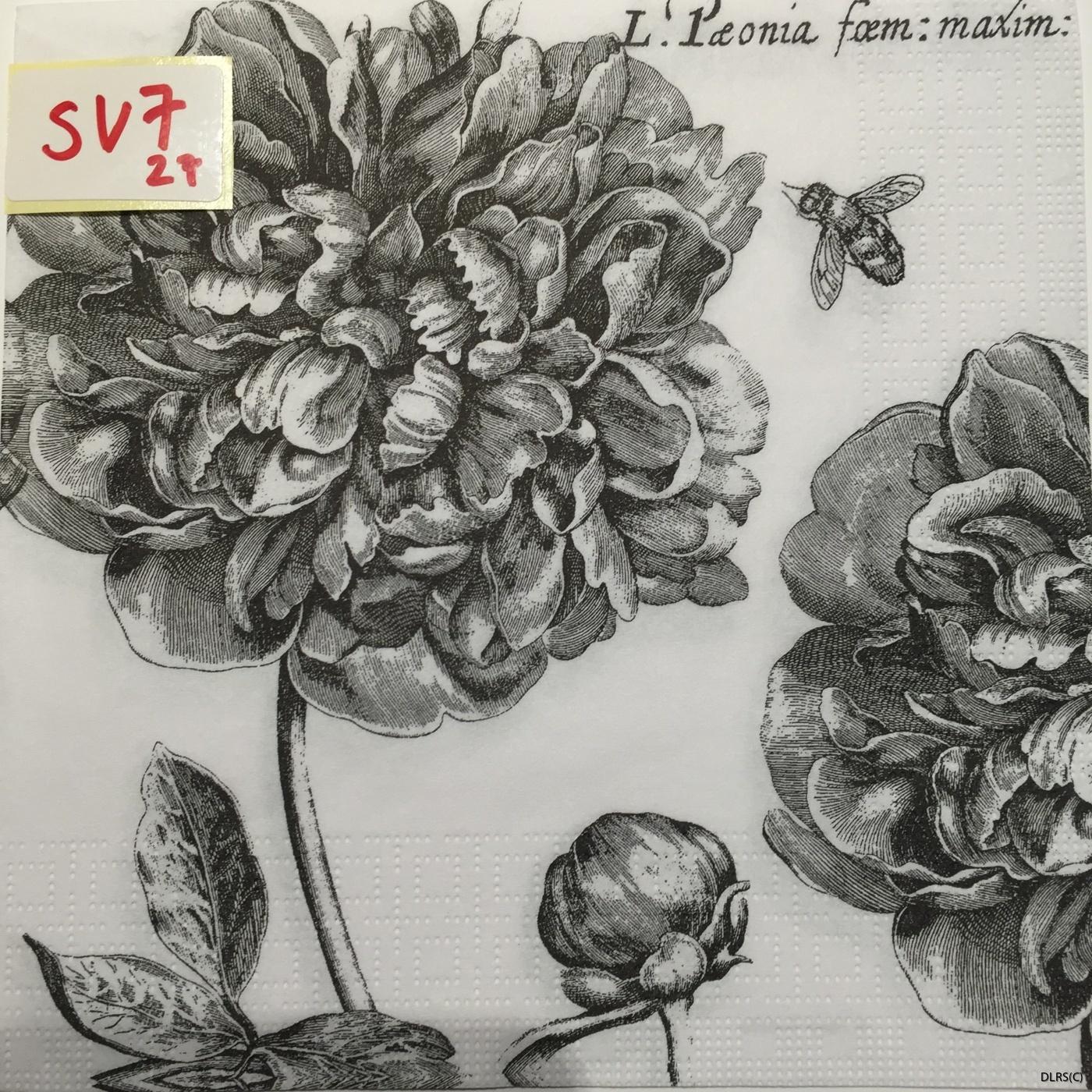 blommor&bin