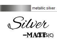 silvermetalic_matt