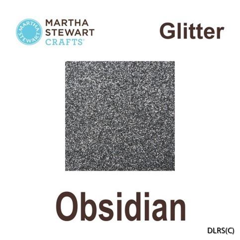 martha-stewart-paint-allround-glitter-obsidian_40kr
