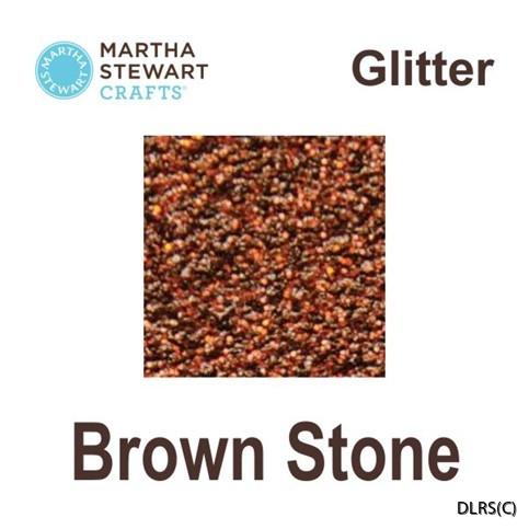 martha-stewart-paint-allround-glitter-brownstone_40kr