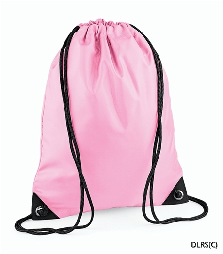 bagbase_bg10_classic-pink (1)