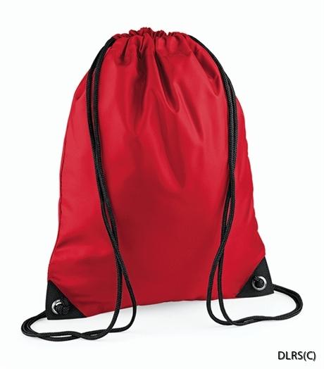 bagbase_bg10_classic-red