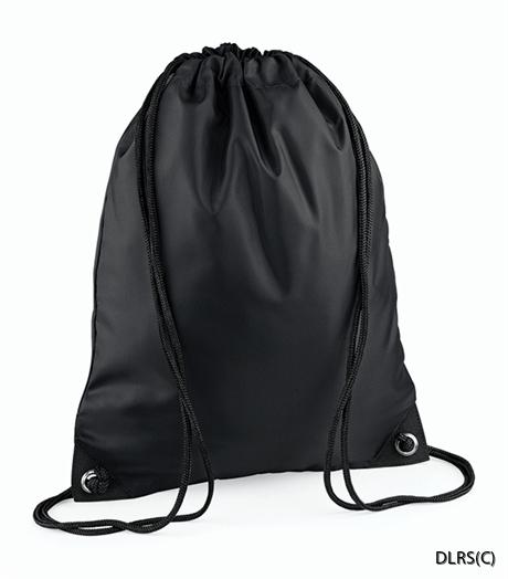 bagbase_bg10_black