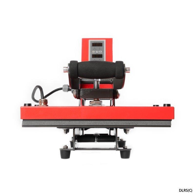 secabo-tc2-heat-press-23-cm-x-33cm (1)