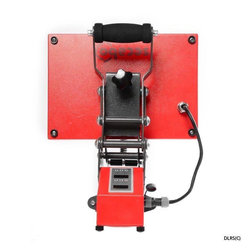 secabo-tc2-heat-press-23-cm-x-33cm (3)