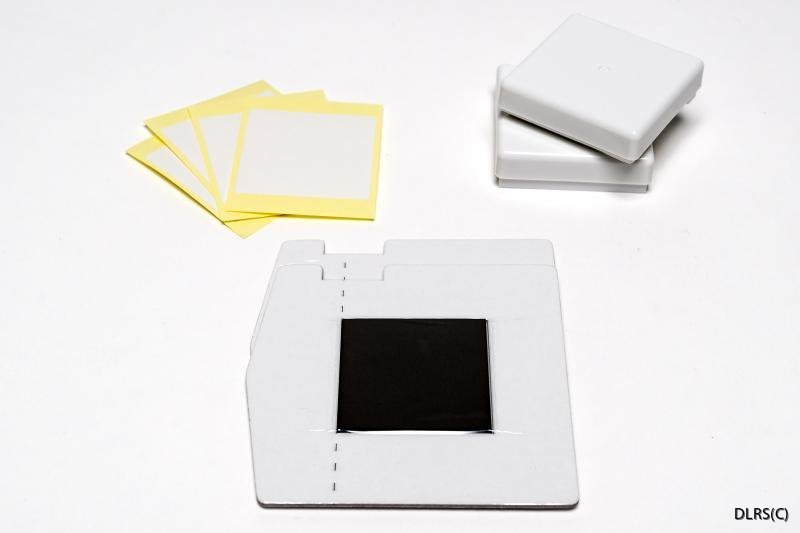 silhouette-mint-stampelark 100kr
