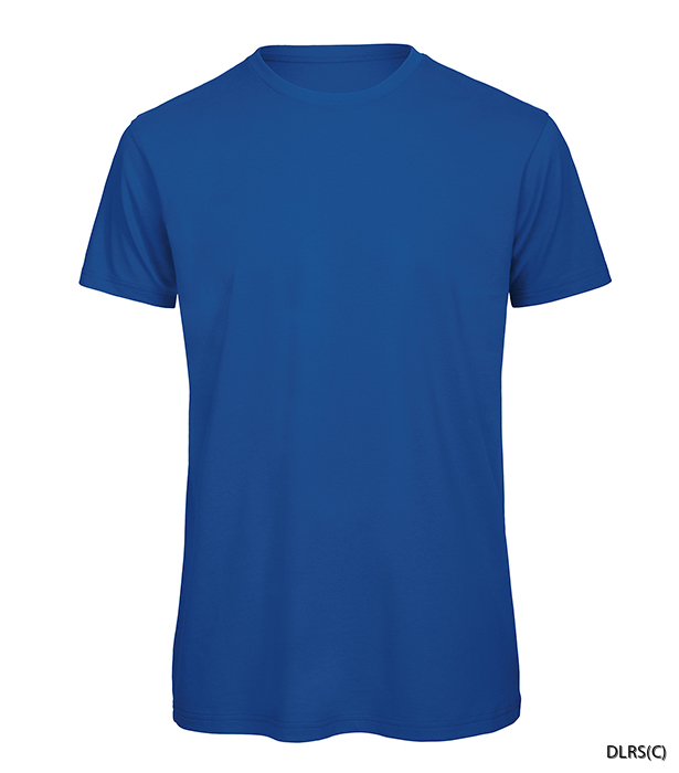 51_men_royal-blue_front