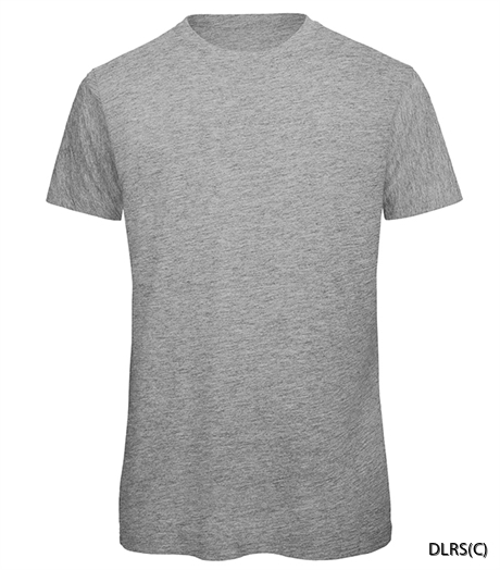 P_TM042_Inspire_T_men_sport-grey_front
