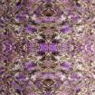 Blank - Mönstervinyl - mönstervinyl lila cammoflage