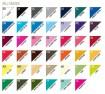 Textilpåse - Tygkasse - valfriafärger skriv  i lmeddelande i butiken levereras inom 14 dagar