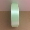 Satinband 20mm - lime 20mm, ensidigt satinband