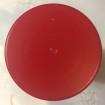 Molotow - Blandade Färger - Tornado red Molotow Premium Sprayfärg 400ml