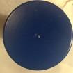 Molotow - Blandade Färger - Tulipblå