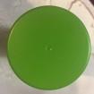 Molotow - Blandade Färger - Fen green  Molotow Premium Sprayfärg 400ml 045