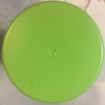 Molotow - Blandade Färger - cream green Premium Sprayfärg 400ml 045
