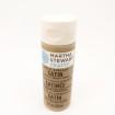 Satin - Martha Stewart - Root beer float 59 ml