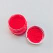 Pigmentpulver - Flou red