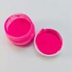 Pigmentpulver - Flou pink