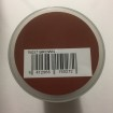 Hobby spray Neutral-Metalic - Chokladbrun