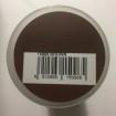 Hobby spray Neutral-Metalic - Mörkbrun