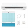 AB Startpaket - Silhouette Cameo 3