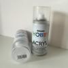 Hobby Glitterspray