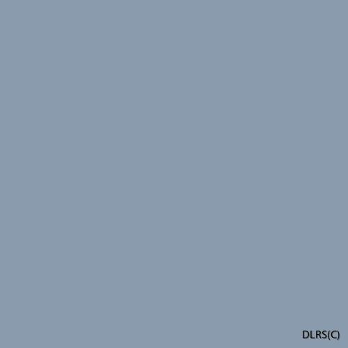 blågrå