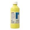 Redimix 500 ml - Citrongul Grundfärg