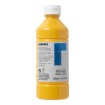Redimix 500 ml - Briljantgul Grundfärg