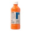 Redimix 500 ml - Briljantorange Grundfärg