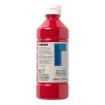 Redimix 500 ml - Carminröd Grundfärg