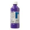 Redimix 500 ml - Lila  Grundfärg