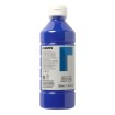 Redimix 500 ml - Briljantblå  Grundfärg