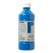Redimix 500 ml - Cyan  Grundfärg