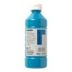 Redimix 500 ml - Turkos  Grundfärg