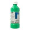 Redimix 500 ml - Klargrön Grundfärg
