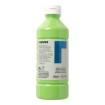 Redimix 500 ml - Lövgrön Grundfärg